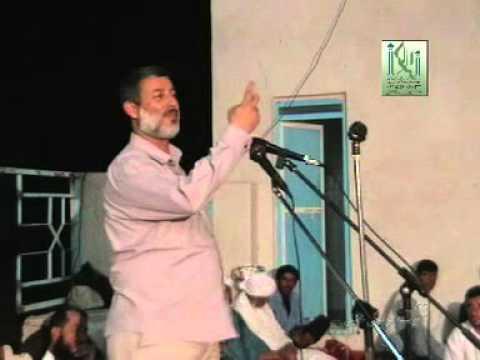 شرک-در-توسل-به-غیرخدا---محمد-صالح-پردل