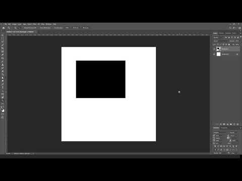 photoshop problem