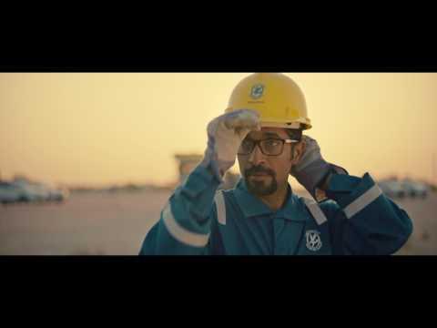 Kuwait Oil Company (KOC) شركة نفط الكويت - Deraya Environment Subcampaign TVC