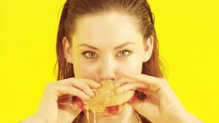 Смотреть клип Findlay - Junk Food