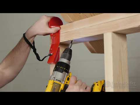 fastenmaster-timberlok-rafter/truss-to-top-plate-installation-guide