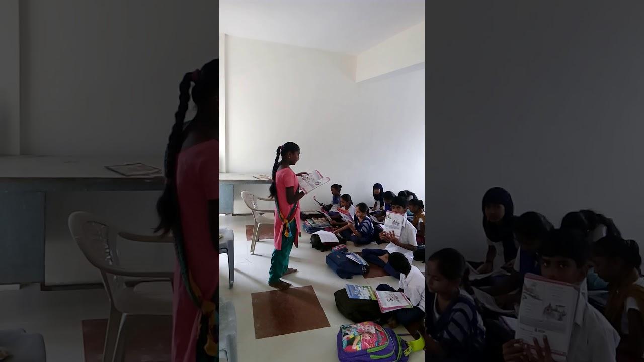 Hindi poem , Ek jagat Ek lok    - YouTube