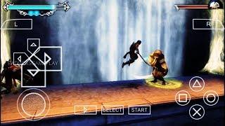 Prince Battle Persia of Forgotten Sands | Walkthrough Gameplay