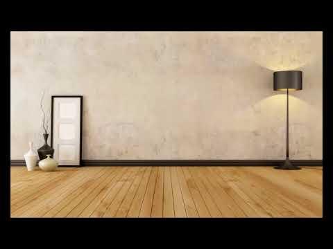 All Around Hardwood Floors Llc 586 232 9207 Youtube