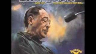 Duke Ellington, Lotus Blossom (Trio) (Strayhorn)