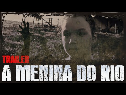 Trailer do filme A Garota do Lago