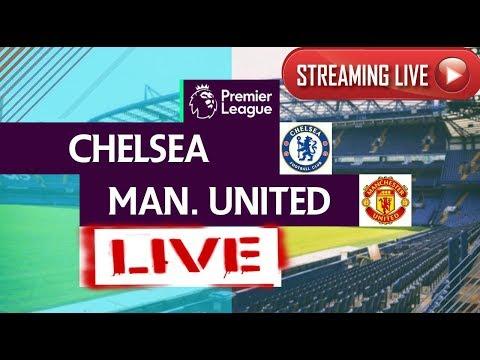 Arsenal First Eleven Vs Man City