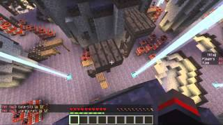 MineCraft [Mini Game] - Одноглазый Дед мороз свинья в повязке о_0(Отличная партнёрская программа для вашего канала! - http://vk.cc/1HfDVH Есть вопрос? Разверни описание, там всё есть..., 2013-11-05T06:00:01.000Z)