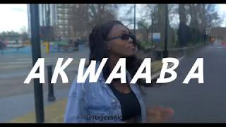 GuiltyBeatz ft Mr Eazi, Pappy Kojo & Patapaa - Akwaaba (Dance Video)