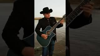 David Orozco - Lo Que Empieza Acaba (Miguel Y Miguel)