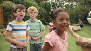 Topsy & Tim 205 - TWIN SWINGS | Topsy and Tim Full Episodes