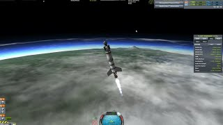 KSP-Interplanetary Voyage of Exploration-Ep_03-Back to Probes