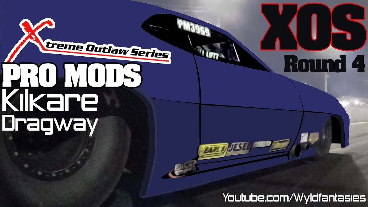 xtreme outlaw series pro mods drag racing 2013 youtube. Black Bedroom Furniture Sets. Home Design Ideas