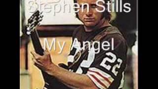 Play My Angel
