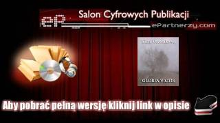 GLORIA VICTIS - Eliza Orzeszkowa - [AudioBook, MP3]