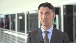 Treatment options for leukemia patients who fail the standard of care