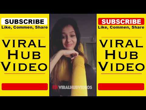 Hot spanish Girl - tik tok spain muser - tik tok spain muser - viral hub