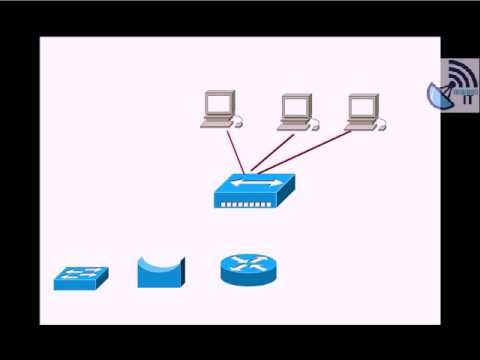 CCNA Certification Self-Study. How long? : networking