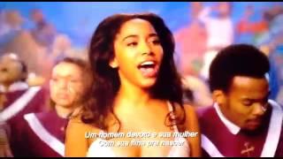 the get down herizen guardiola as mylene cruz singing