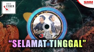 Jatayu - Selamat Tinggal (Remix) Mp3
