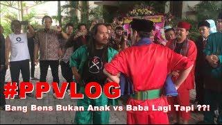 #PPVLOG [17] Nampil Di Cipinang, Jakarta Timur - Sanggar Bang Bens