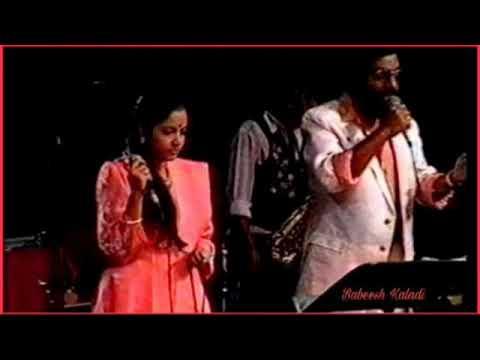 Nilaavin Geetham Paadam.! (Geetham Sangeetham;1994)