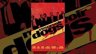 Reservoir Dogs (Subtitulada)