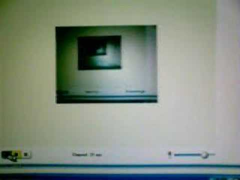 The double mirror effect with a webcam youtube for Double mirror effect
