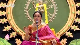 Bhavayami Gopala Balam  - Sukha Bhavam - Sudha Ragunathan