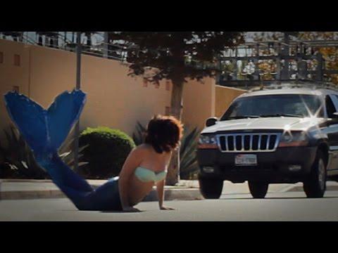 through-the-mermaid-mirror---2015-short-film