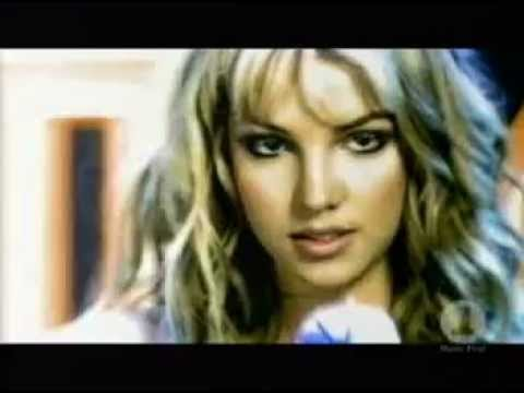 Greatest Pop Culture Icons VH1 - Britney Spears