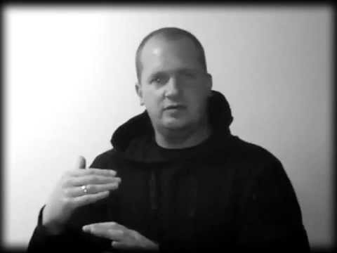 DCS - Wie Es War, Wie Es Ist Pt. 7 Mit Tatwaffe