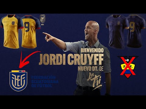 CONFIRMADO JEFFERSON OREJUELA NUEVO REFUERZO DE BSC! OFICIAL HOY JUEGA BSC! KITU AZUL O BLANCO? from YouTube · Duration:  11 minutes 36 seconds