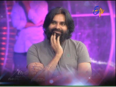 Pawan Kalyan  and Ali - ETV @ 20 - Coming Soon