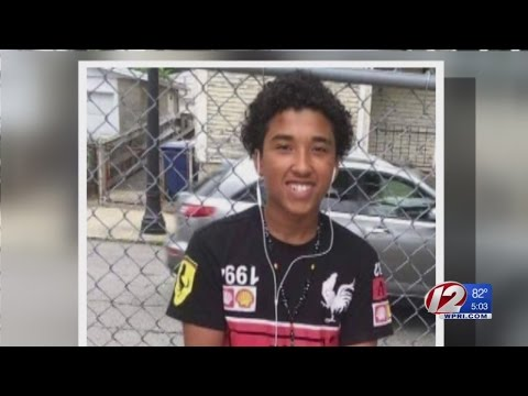 No bail for 2 arrested in stabbing death of New Bedford teen
