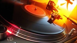 80s & 90s Reborn in EDM - classic 90s edm songs