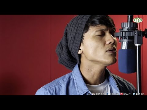 ERAkustik - Dadilia Band - Jelmaan Rindu