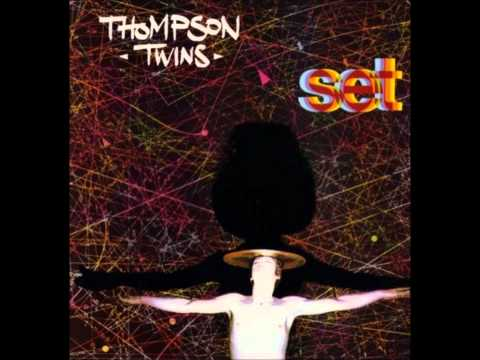 Thompson Twins - In The Beginning mp3
