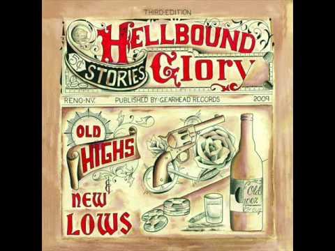 hellbund-glory-why-take-the-pain-andrea-diaz
