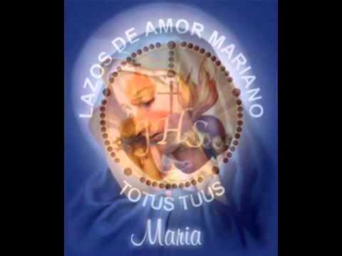 himno-de-lazos-de-amor-mariano-lazos-de-amor-mariano-ptoberrioantioquia