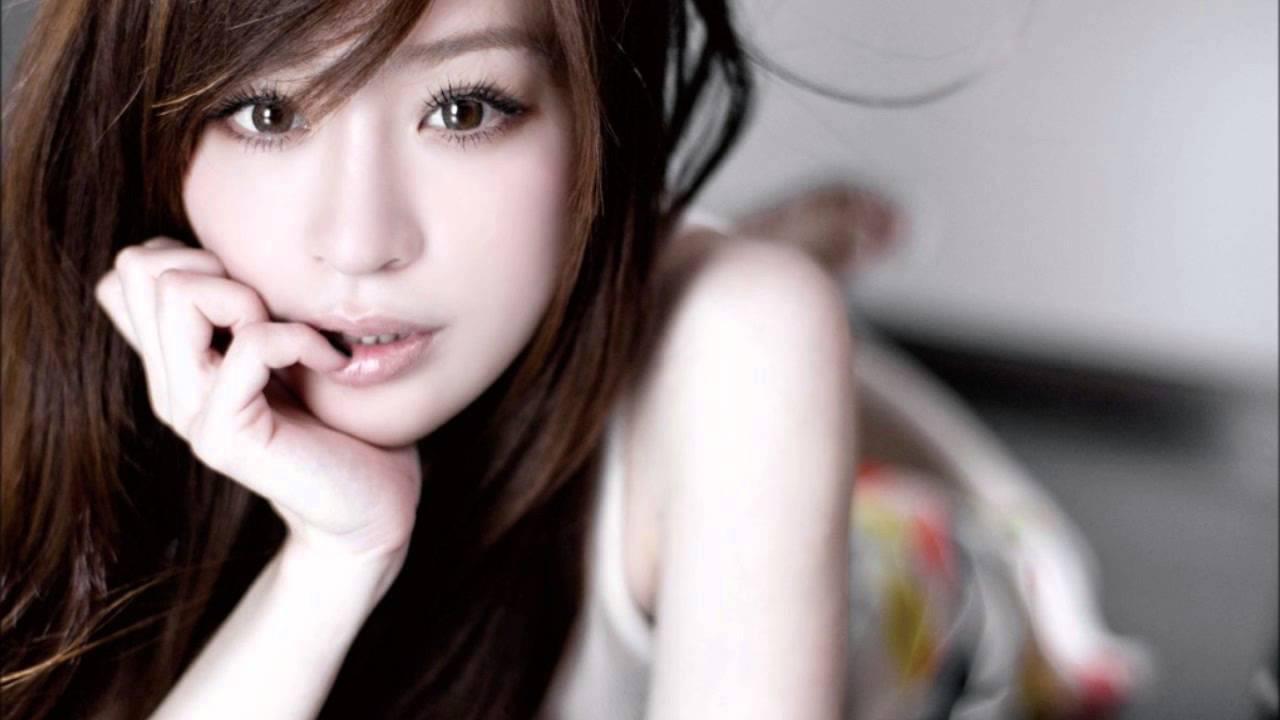【聽歌學英文-東洋風】王心凌 愛你 英文版 - YouTube