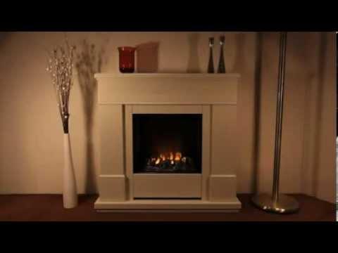 dimplex opti v doovi. Black Bedroom Furniture Sets. Home Design Ideas
