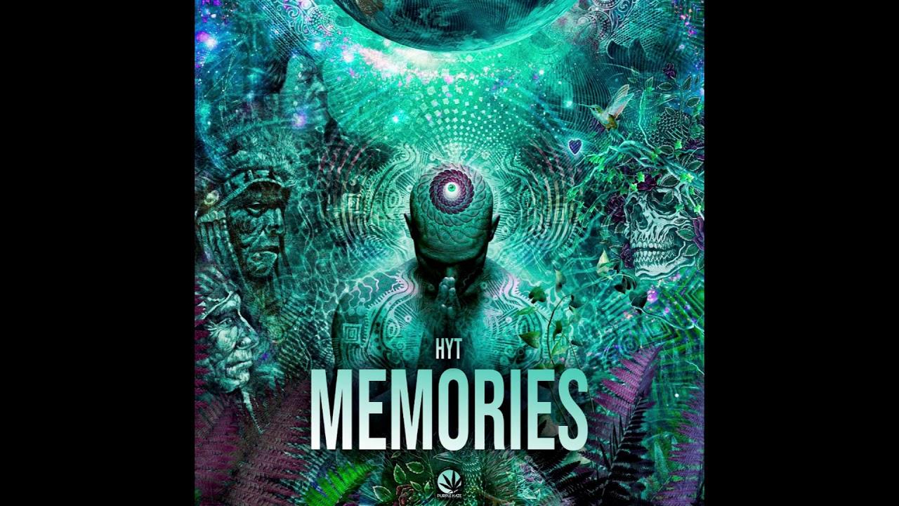 Download HYT - Memories (Original Mix)