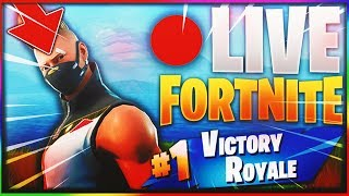 Fortnite India//Creative 1v1's//Code-prz_flickzy_yt//Grinding Arena Mode #PRZ