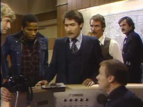 The Edge of Night, Episode  6157  December 17, 1979
