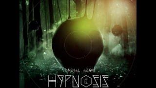Sundial Aeon [Hypnosis]