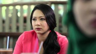 Video Isteri Separuh Masa - Episod 3 - Girlfriend dia sexy download MP3, 3GP, MP4, WEBM, AVI, FLV Juli 2018