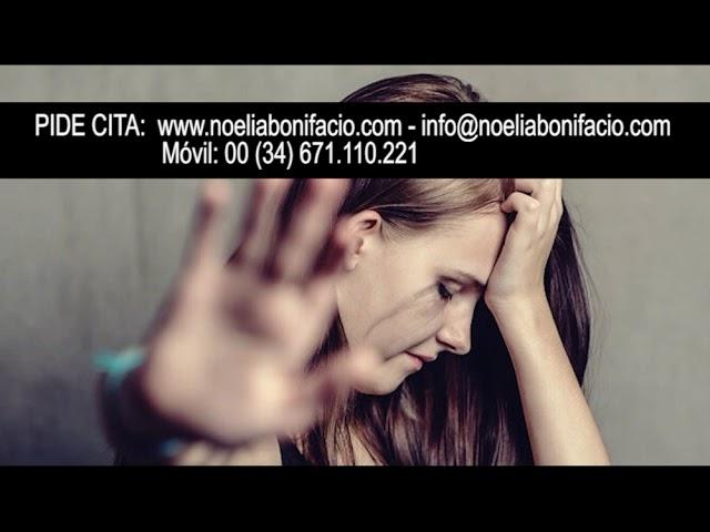 Autohipnosis dependencia emocional