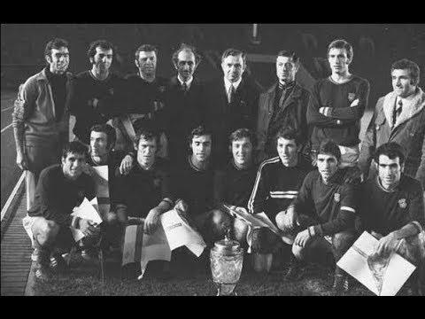 1973 год финал Кубка СССР Динамо Киев - Арарат Ереван 1:2