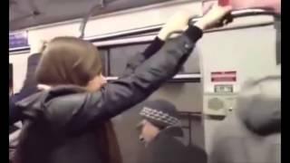 Лучшие Видео Приколы Голые Пьяные Девушки